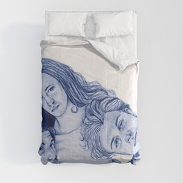 The Dreamers Comforters