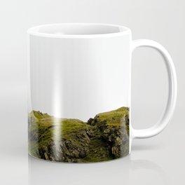 Storr Mist Coffee Mug