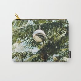 Bali Disco Carry-All Pouch