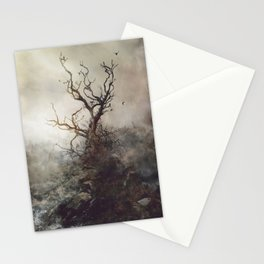 Cloutie Stationery Cards