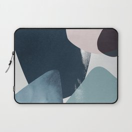 Graphic 150F Laptop Sleeve