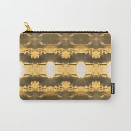 GlowCoins Carry-All Pouch