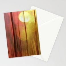 Festive - JUSTART © Stationery Cards