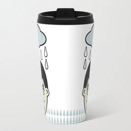 REIGN Travel Mug