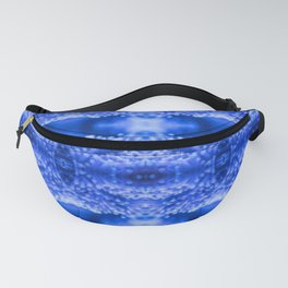 my gift for my mom Fanny Pack