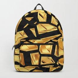 Goldie VIII Backpack