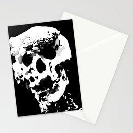 Joseph Merrick (Elephant Man) Stationery Cards
