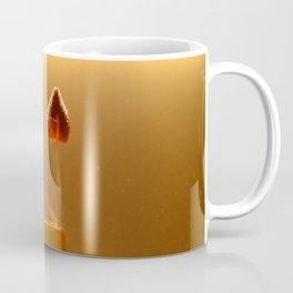 blush Coffee Mug
