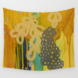 Great Wall Tapestry