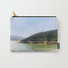 Thomson Reservoir  Carry-All Pouch