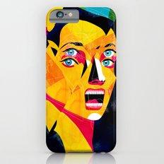 141114 iPhone 6s Slim Case