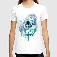 never stop exploring T-shirts featuring NEVER STOP EXPLORING by dzeri29