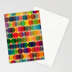 Sercuelar Stationery Cards