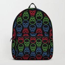 CREPPY Backpack