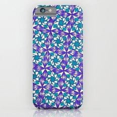 First Slim Case iPhone 6s
