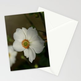Innocent Stationery Cards