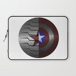 Stucky Shield Laptop Sleeve