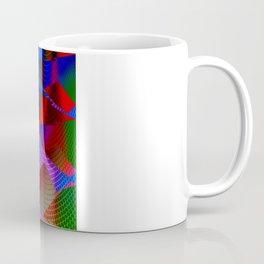 Noetic Vision Coffee Mug