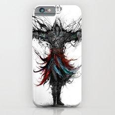 assassins creed iPhone 6 Slim Case