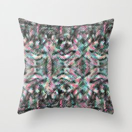 part | unexpected || between | being || 2 Throw Pillow