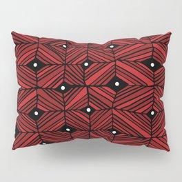 Trianne1 Pillow Sham