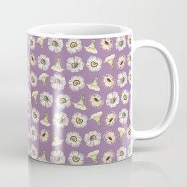 just a few blossoms II Coffee Mug