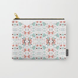Candy rain Carry-All Pouch
