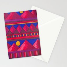 A place for Steph Stationery Cards