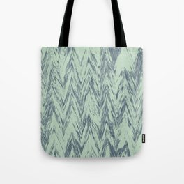 Knoll Marble Tote Bag