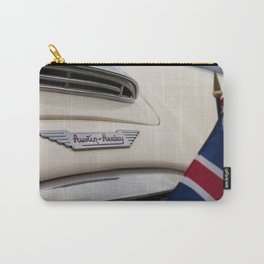 Vintage Car 10 Carry-All Pouch