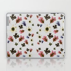 This Autumn Morning Laptop & iPad Skin