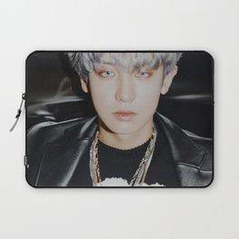 EXO - Chanyeol Laptop Sleeve