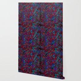 unreadable 3 Wallpaper