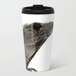 PROUD PROFILE Travel Mug