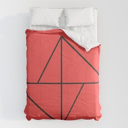 Ded Diamond Comforters