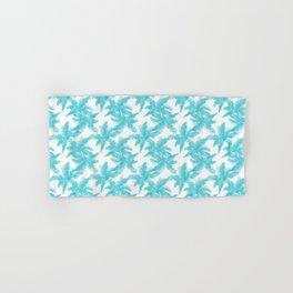 Resort Palm Collection Hand & Bath Towel
