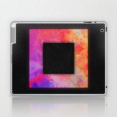 CARRÉ Laptop & iPad Skin