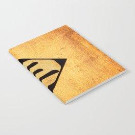 gothe 13 Notebook