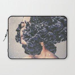 Hybrid Laptop Sleeve