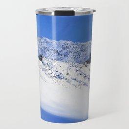 Pitztal II Travel Mug