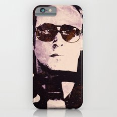 A Real Hero iPhone 6s Slim Case