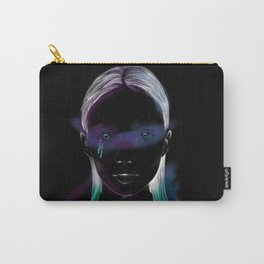 Gong darker. Carry-All Pouch