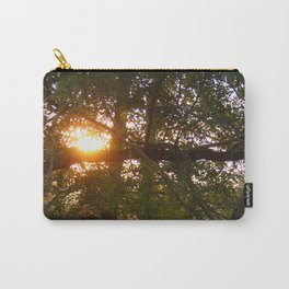 Pomme d'Or. Carry-All Pouch