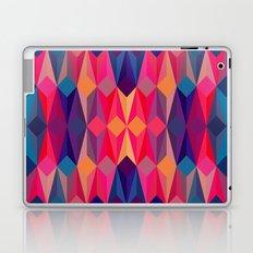 LGP _ Two Laptop & iPad Skin