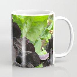 Ansley's Charm Coffee Mug