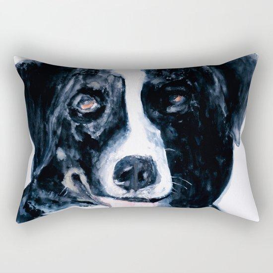 Billy Rectangular Pillow
