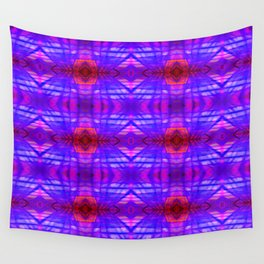 Untitled 00 Wall Tapestry