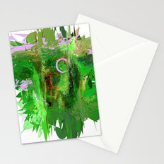 CI Stationery Cards