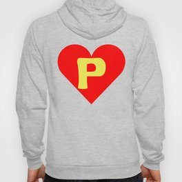 Young Phoenix Sweater Design Hoody