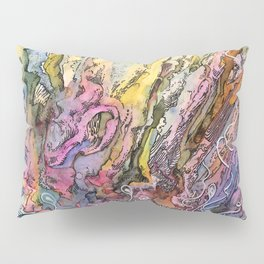 yuposlavia Pillow Sham